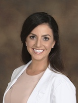 Alyssa Malin - Nurse Practitioner - Avail Home Care